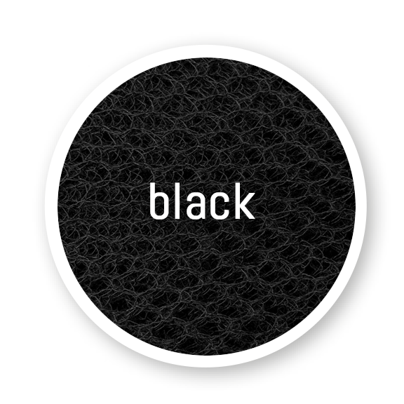 https://www.compopac.fr/wp-content/uploads/2020/11/Compopac-black.png
