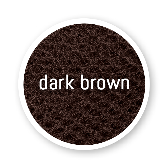 https://www.compopac.fr/wp-content/uploads/2020/11/Compopac-darkbrown.png