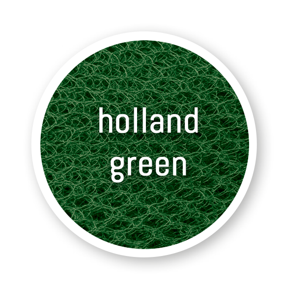 https://www.compopac.fr/wp-content/uploads/2020/11/Compopac-hollandgreen.png