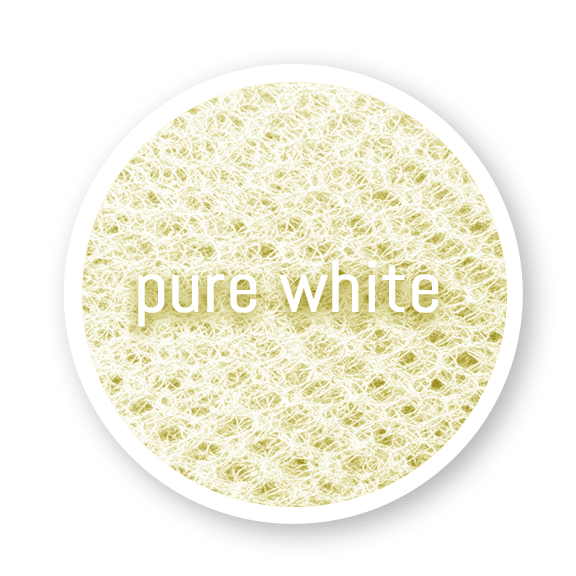 https://www.compopac.fr/wp-content/uploads/2020/11/Compopac-nets-pure-white.png
