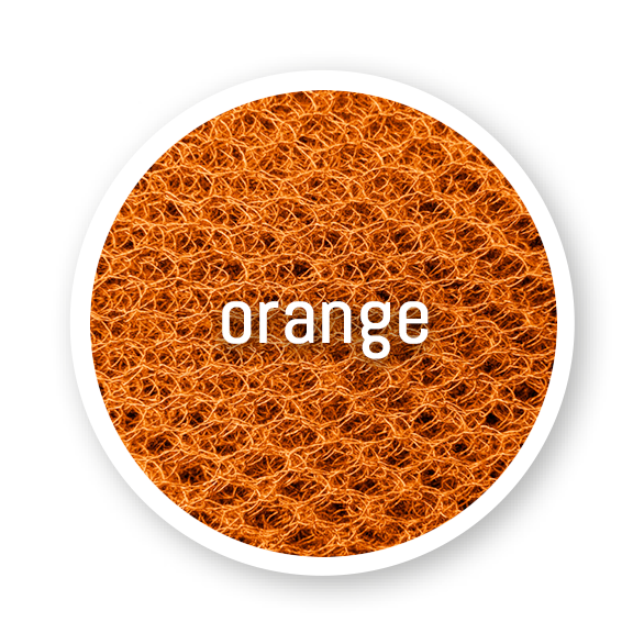 https://www.compopac.fr/wp-content/uploads/2020/11/Compopac-orange.png
