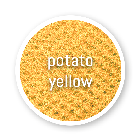 https://www.compopac.fr/wp-content/uploads/2020/11/Compopac-potatoyellow.png