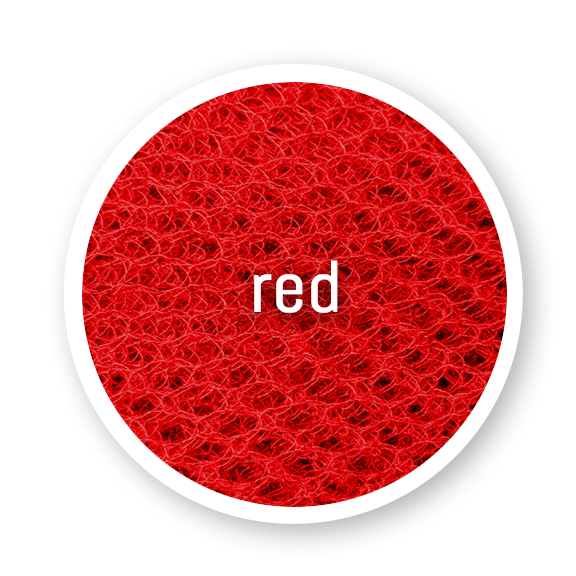 https://www.compopac.fr/wp-content/uploads/2020/11/Compopac-red.png