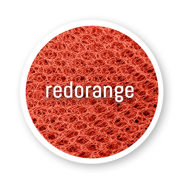 https://www.compopac.fr/wp-content/uploads/2020/11/Compopac-redorange.png